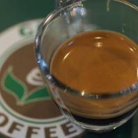 การชิมกาแฟ